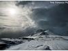 Dorian Bay, Antarctica