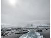 Glacial Ice, Antarctica