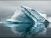 iceberg alley, pleaneau, antarctica
