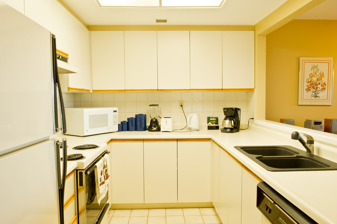 house interior; muskoka real estate; muskoka