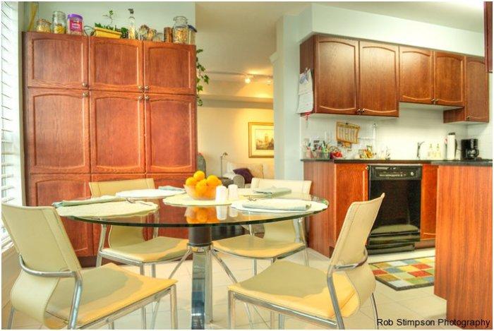 house interior; toronto real estate; toronto
