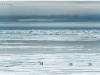 web-Arctic_Lancaster_5723