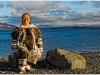 arctic bay, inuit, arctic, climate change