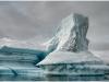 web-arctic-6259
