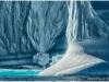 web_Arctic_Stimpson_8239