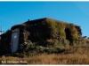 Sod house - sisimiut greenland