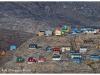 greenland-uummannaq-village-