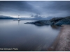 mouth of michipicoten river; lake superior; gales of november; ontario