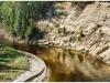 Ontario Parks - Big Bend at Arrowhead Prov Park