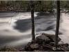 Ragged Falls Prov Park