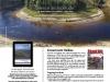Canoe Roots magazine