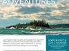 Ontario tourism ad