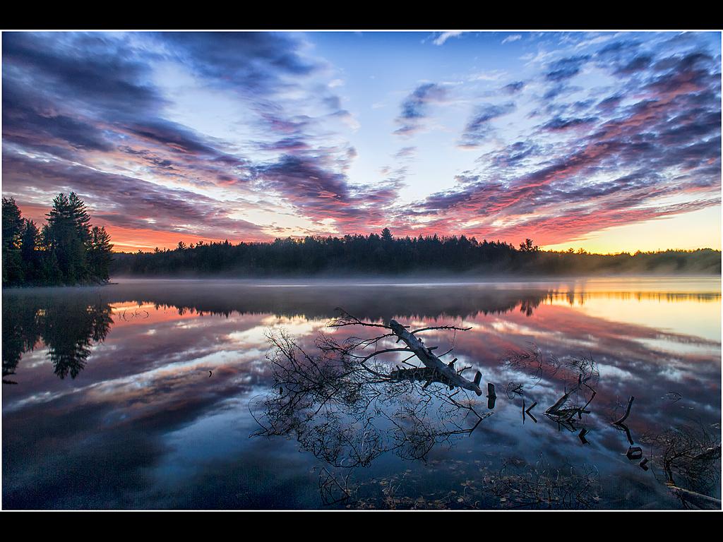 OP_Sunrise_1315
