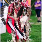 poeple_nativedancer-5423