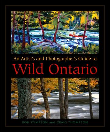 wild-ontario-cover